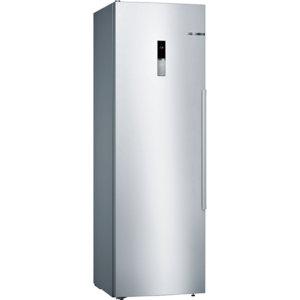 Хладилник Bosch KSV36BI3P